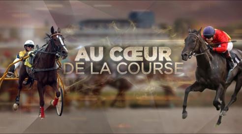 GE_AU COEUR DE LA COURSE v4 recadr+®
