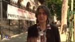 """Hôpitaux parisiens en grève : pour les syndicats, """"on va droit dans le mur"""""""