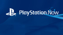 Le service de jeux en streaming PlayStation Now de Sony