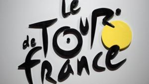 Le Tour de France 2016 commencera dans le département de la Manche, en Normandie.