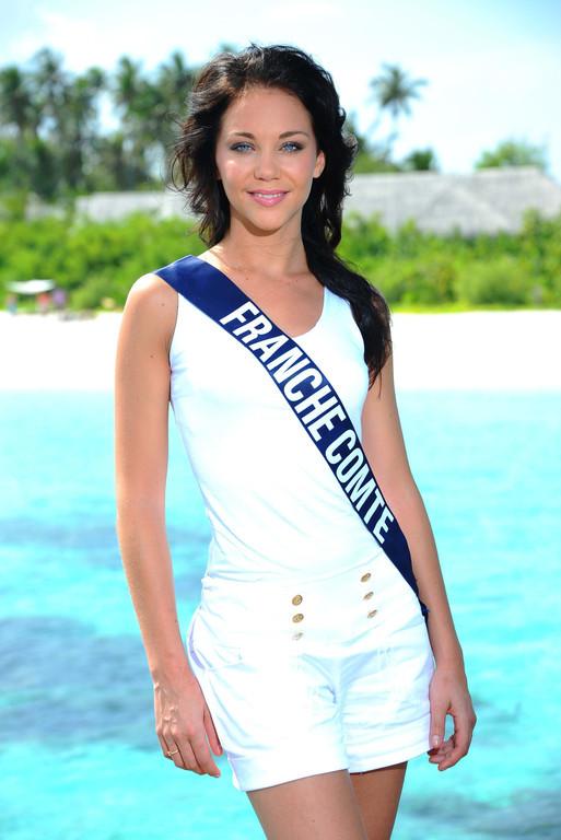 Election de Miss France 2011 - Page 3 Miss-france-comte-2010-sabrina-halm-election-candidate-miss-10354404hakbu_1879