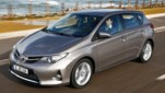 AURIS BUSINESS NOUVELLE