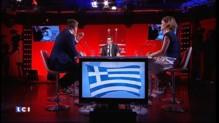 """Référendum : """"Un non de la rationalité économique et de la fierté grecque"""""""