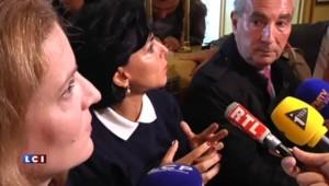 Roms : NKM persiste et signe aux côtés de Dati