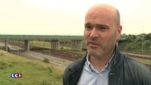 """Un migrant mort dans le tunnel sous la Manche : """"Tous les risques sont pris pour rejoindre l'Angleterre"""""""