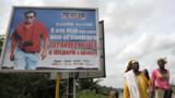 Côte d'Ivoire: un squelette découvert pourrait être celui de Kieffer