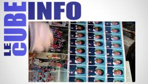 80% des élèves d'une école disparus dans le tsunami au Japon