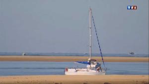 Gironde : à la découverte de l'île mystérieuse