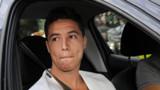 FFF : Nasri et Ménez suspendus, Ben Arfa et M'Vila rappelés à l'ordre