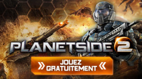 Jouez gratuitement et dcouvrez une exprience de combat tout  fait exceptionnelle !