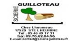 618- Scierie Guilloteau- logo