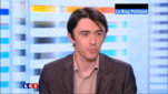 Le Blog Politique de Yann Wehrling