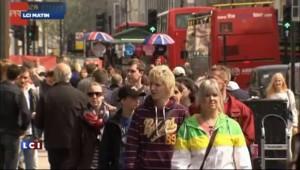 Oxfam met en garde contre les effets d'une politique d'austérité