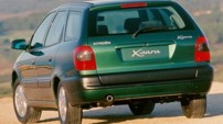 CITROEN Xsara Break 1.8i SX - 1998
