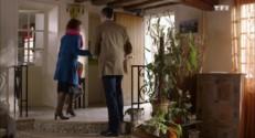 Replay Petits secrets entre voisins - Un ami méconnaissable
