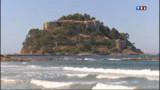 Pourquoi Hollande n'aime-t-il pas le Fort de Brégançon ?