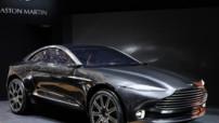 Aston-Martin-DBX-Concept-Salon-Gen-ve-2015-03