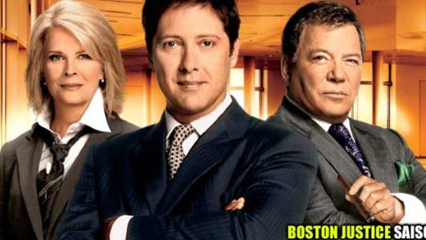 la boîte des découvertes Boston-justice-s1haut-3608407qdklf_1713