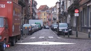Bruxelles : dans le quartier des frères El Bakraoui, les voisins surpris et apeurés