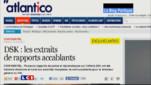 La Revue du Net du 20 mai 2011