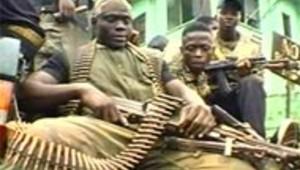 liberia rebelles lurd