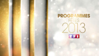 Programmes fêtes 2013