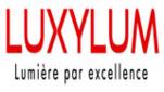 602-LUXYLUM-LOGO