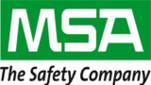 627- msa- logo