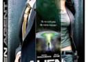 alien_agent_vign23