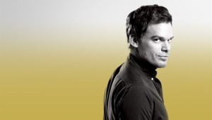 Dexter - Saison 7. Série créée par James Manos Jr en 2006. Avec : Michael C. Hall, Jennifer Carpenter, James Remar et Lauren Velez.