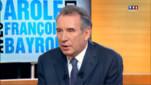 François Bayrou invité de Parole directe : l'émission intégrale
