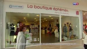 """""""L'ouvre-boîte"""" : le coup de pouce marseillais aux jeunes entrepreneurs"""
