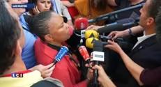 Le discours de Valls à la Rochelle : l'analyse de Renaud Pila