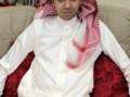 Raif Badawi, en 2012 (photo de famille)
