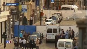 Tuerie de Bruxelles : qui est Mehdi Nemmouche ?