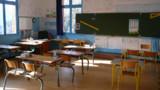 Hollande promet une concertation sur les rythmes scolaires