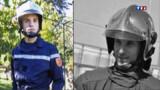 Drame de Digne : enquête judiciaire sur le décès de deux pompiers