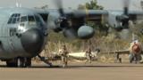 Mali : trois Français sur quatre favorables à l'intervention française