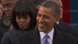 """Obama cherche à voir la saison 2 de """"House of Cards"""" avant tout le monde"""