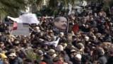 Tunisie : un mort dans des heurts liés à l'alcool