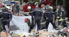 Catastrophe à Rosny-sous-Bois : hommage aux victimes pendant que les recherches continuent