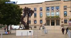 Hayange : les comptes de campagne du maire FN rejetés