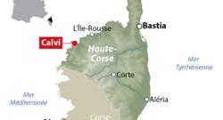IDE_Haute Corse-Calvi carte