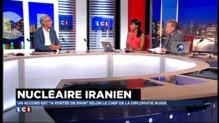 Nucléaire iranien : comment les négociations ont-elles été rendues possibles ?