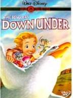 rescuersdownunder