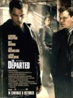 the_departed_cineus
