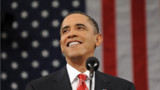 De plus en plus d'Américains pensent qu'Obama est musulman