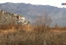 L'hiver ailleurs : le calme du Ladakh