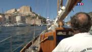 Le 13 heures du 28 août 2015 : Cap sur la Corsica Classic - 1753
