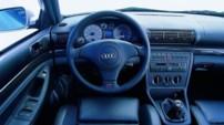 AUDI A4 Avant 2.5 V6 TDI Pack A - 1999